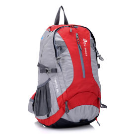 旅行包定制户外礼品箱包定制背包双肩包定制