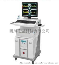 EK-1000B单路双探头超声经颅多普勒血流分析仪