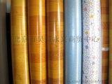 地板革厂家批发PVC地板革木纹地板革石纹地板革