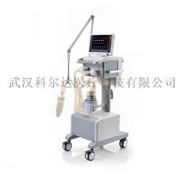 迈瑞B5呼吸机,深圳迈瑞B5呼吸机