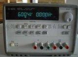 東莞市出售E3631A直流電源 買到就是賺到