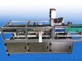 宁波热熔胶纸盒封口机价格 嘉兴卫生巾机供应商