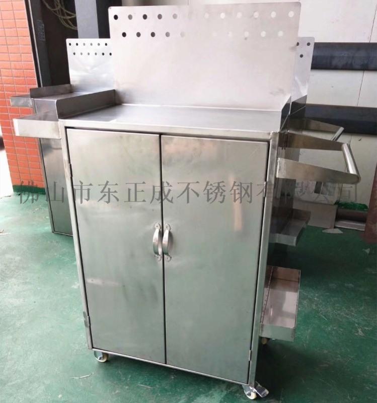 廣州不鏽鋼衣櫃,不鏽鋼櫃子