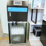 水质自动采样器AB桶 混合采样型