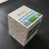 贵州新型轻质墙板 新型墙体材料 墙板正规厂家