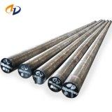 3Cr2W8V合金工具钢、圆钢、厂家直销