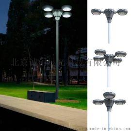 供应北京道路照明灯具生产厂家