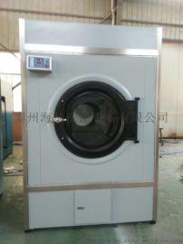 供应工业烘干机干衣机毛巾烘干机电加热烘干机