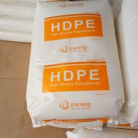 HDPE韩国韩华8380泡沫皮通信电缆绝缘用HDPE
