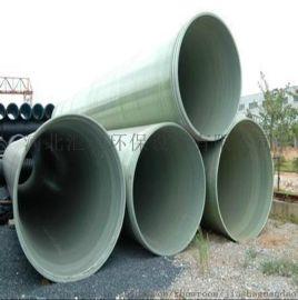 玻璃钢水管A宁强玻璃钢水管A宁强玻璃钢水管厂家
