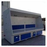 多功能除尘工作台、移动式无尘净化设备
