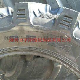 9.5-24 农用拖拉机轮胎