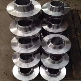 不锈钢Dn800高压焊接法兰鑫涌法兰加工厂家直销