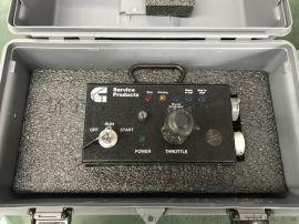 康明斯起动控制器3163890