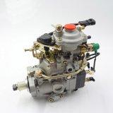 南京增壓泵VE4/11F1100RNP2514