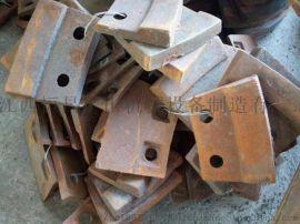 螺旋洗砂机 矿用高堰式分级机 矿用重力分级机