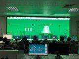 室內電子螢幕 全綵led電子螢幕 p3彩色電子屏