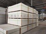 纤维增强硅酸钙板 硅酸钙板尺寸