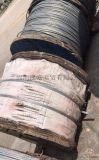 常年在涪陵區回收鋼絞線綿陽北川廢舊鋼絞線回收