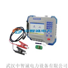 ZHCH521蓄电池内阻测试仪