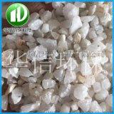 水处理石英砂滤料精制酸洗石英砂滤料 海砂规格 ,