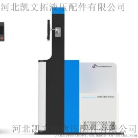 橡胶管压管机A乐清橡胶管压管机产地货源