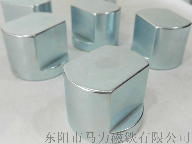 釹鐵硼磁鐵廠家 / 異形磁鐵強磁 / 佛山異形磁鐵