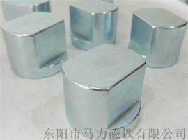 钕铁硼磁铁厂家 / 异形磁铁强磁 / 佛山异形磁铁
