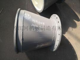 产品陶瓷复合管材质 江苏江河