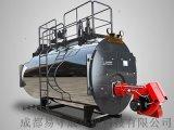 新能源柴油燃料新能源水燃料