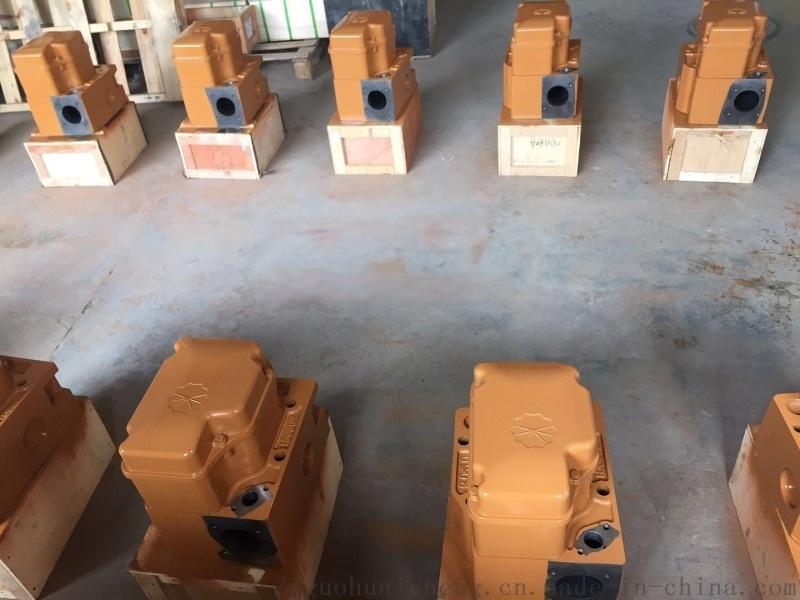 供应济柴190配件济南柴油机厂气缸盖总成