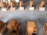 濟柴配件濟南柴油機12V190原廠缸蓋總成