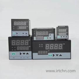 在线式红外线测温仪专用红外温度控制器显示控制仪表