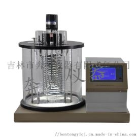 河南石油密度测定仪(制冷)测试超准确