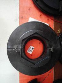 混凝土搅拌机主机轴端密封配件