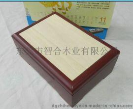 【新款木制活动音乐盒】木制音乐盒厂 木制音乐盒厂家 木制音乐盒供应商