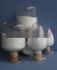 宣城晶瑞供应 晶和陶瓷原料纳米氧化锆 纳米二氧化锆