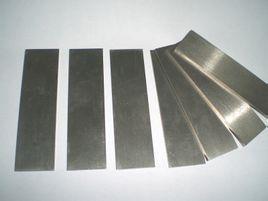 钨镍铁合金板材
