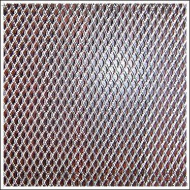 網片 高規格電焊網片 鍍鋅鐵絲網 鐵絲網片