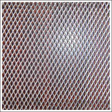 网片 高规格电焊网片 镀锌铁丝网 铁丝网片