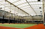 工程pc陽光板 體育場館採光頂 pc陽光板