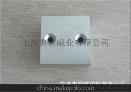 钕铁硼磁铁生产厂家 生产强力磁铁 钕铁硼N35 质量