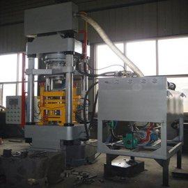 2016年优质粉末冶金成型机设备厂家S郑州鑫源