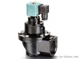 直角式电磁脉冲阀的原理电磁脉冲阀不二之选  电磁脉冲阀安全可靠