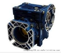 RV130-7.5KW蜗轮减速机诺广生产采用10-1磷青铜