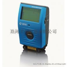 AW-4824微型桔皮仪,德国BYK微型桔皮仪,高性价比桔皮仪
