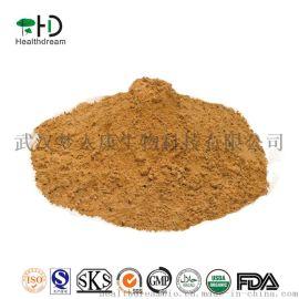 供应发酵虫草菌粉Cs-4 Powder
