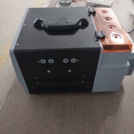 大气采样器LB-6E环境空气采样