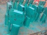 河北支吊架厂家,6P直立双拉杆恒力弹簧组件