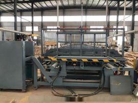 自动拼板机厂家 自动木工拼板机厂家